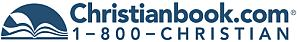 Christianbooks Logo and Link