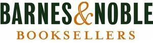 Barnes & Nobel Logo